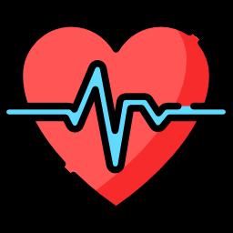 Healthcare Items
