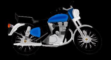 Motorbikes & Others