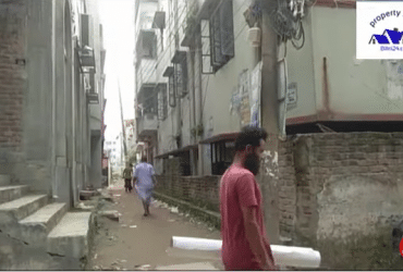 Buy house | Ready house sale in Bangladesh