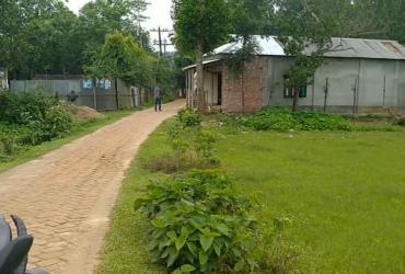 jomi bikri | land sale in Dhaka Gazipur